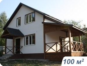 Киевская область, Малютянка 2015 год, 24 000 у.е.