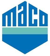 Оконный профиль Maco- Австрия