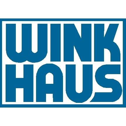 Оконный профиль WinkHaus – Германия